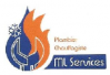 ML SERVICE – Chauffage / Plomberie / Sanitaires