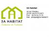 3A HABITAT - Photovoltaïques /  Domotique / Maintien à domicile