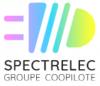 SPECTRELEC